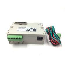 delta plc dvp01lc sl 1 channel weighing module