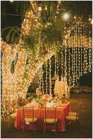 backyards amazing 27 pretty backyard lighting ideas for your