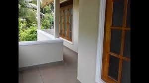 new house for sale in kiribathgoda www adsking lk youtube