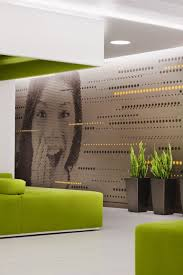 Interior Design Ideas For Office Great Office Interior Design Ideas Design Astral Media Office