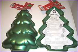 christmas tree cake pan with holes home design ideas