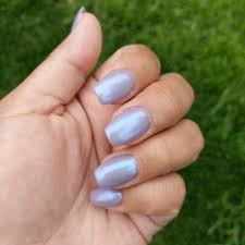 nail salons in fort collins the nail collections