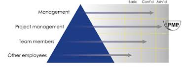 functional managers project management iad training and development u2013 internal