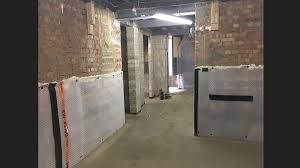 dropbox basements dropboxbasement twitter