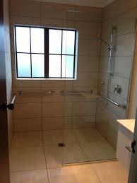 bathroom ideas nz bathroom design auckland bathroom renovation auckland bathroom