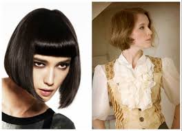 hair styles with your ears cut out haircuts that cover your ears for medium length hair world magazine