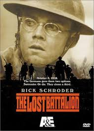 great movies that honor our armed services this mormon life