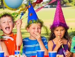 birthday party for kids list of party places for younger kids and toddlers in new jersey