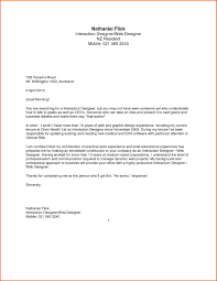 grant cover letter example proposal writer resume cover letters