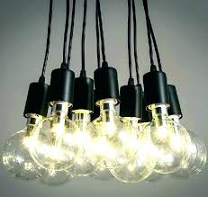 home depot edison light bulbs edison bulb chandelier wall sconce and chandeliers light bulb
