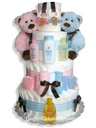 great baby shower gift ideas for a boy twinschocolate diaper cake