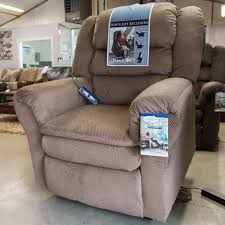 Catnapper Power Lift Chair Power Lift Chairs In Chattanooga Lindermans Furniture
