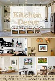 kitchen art decor ideas 38 best kitchen decor images on pinterest kitchen decor dream