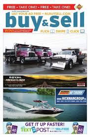 buy u0026 sell magazine issue 976 by nl buy sell issuu