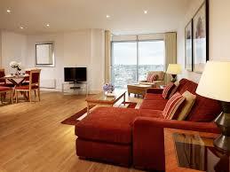 apartment marlin aldgate tower bridge london uk booking com