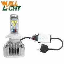 sell h7 cree led bulbs car auto truck motorcycle headlight
