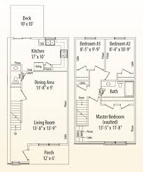 100 camp foster housing floor plans homebuilder solutions