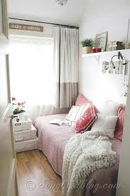 tiny bedroom ideas cute photo of 25 best ideas about small bedrooms on pinterest