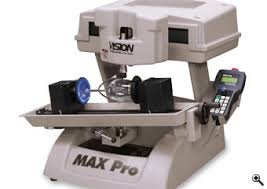 jewelry engraving machine engraving machineelecintro website umarq gemrx4 jewelry engraving