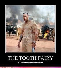 Tooth Fairy Meme - th id oip dqfs0lg7r64xffd9lg3 1ghair