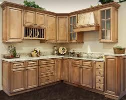 modern kitchen cabinet handles modern rustic kitchen cabinet hardware kitchen cabinet design