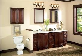 Bathroom Medicine Cabinet Ideas Bathroom Medicine Cabinets Ideas Image Of Bathroom Medicine