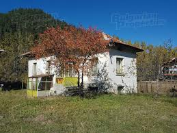 one storey house house for sale near borovets bulgaria one storey house with