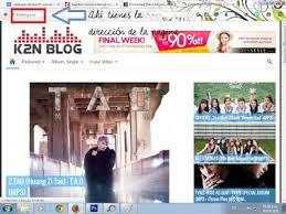 K2nblog Cómo Bajar Música De K2nblog De Pruebas D