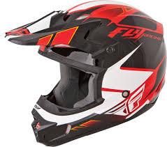 fulmer motocross helmets helmets