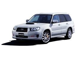 forester subaru 2002 tires and wheels for subaru forester prices and reviews