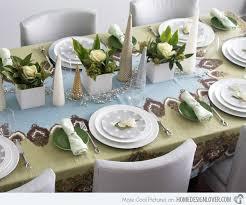 20 table setting design ideas home design lover