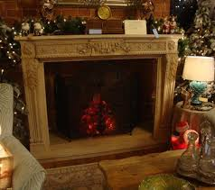 fireplaces wood stone and marble blackbrook interiors