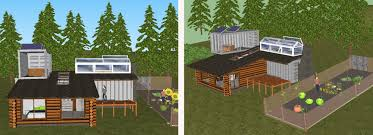 designing your future home with google sketchup 3d diy and home