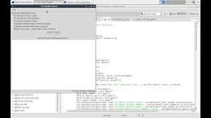 Parse Your Resume Ezmn Parser Demo 1 Open Source Ez Email Parser For Several