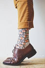 personalized socks diy personalised socks