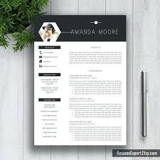 creative professional resume templates free download modern resume template cover letter word cv us creative