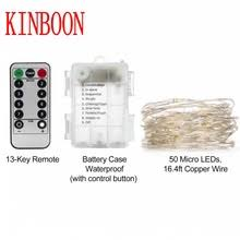 popular battery powered christmas lights lowes buy cheap battery