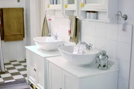 quality of bathroom sinks ikea bathroom sinks ikea with cabinets