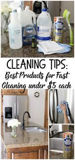 how to clean the house fast how to clean the house fast side ideas of home design