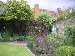 small cottage garden design ideas gorgeous gardens pinterest