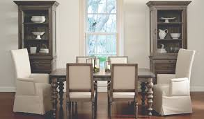dining room photos dining room furniture canal dover furniture