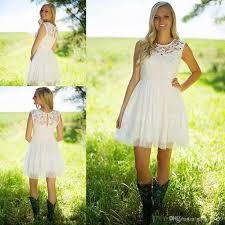 western wedding dresses best western wedding dresses pictures styles ideas 2018