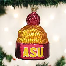 college christmas ornaments old world christmas