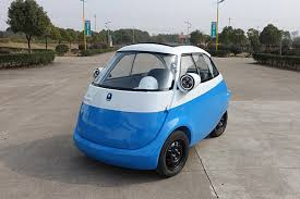 renault twizy f1 price twizy news and opinion motor1 com