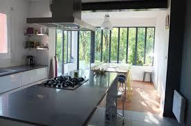 cuisine a vivre 6 cuisines d internautes 6 styles différents côté maison