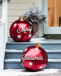 Candy Cane Outdoor Decorations Diy Pvc Candy Cane Great Outdoor Christmas Decoration
