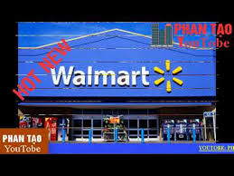 walmart open on thanksgiving nuvid club