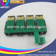 chip resetter epson xp 305 chips resetter for epson xp 102 xp 202 xp 305 chips resetter for