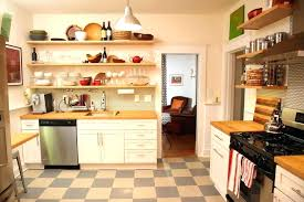 cuisine en solde chez but cuisine cuisine en soldes chez ikea cuisine en soldes and cuisine