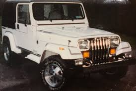 jeep bronco white mike u0027s jeeps 07 jk 78 cj 5 70 cj 5 91 wrangler 84 xj arb
